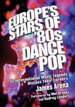 Europe's Stars of '80s Dance Pop