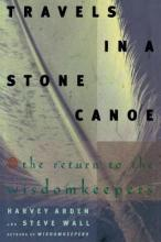 Travels in a Stone Canoe