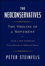 The Neoconservatives