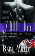 All in: Book 2