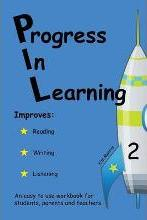 Progress in Learning 2