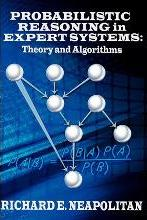 Probabilistic Reasoning in Expert Systems