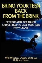 Bring Your Teen Back from the Brink