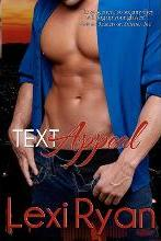 Text Appeal