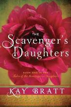 The Scavenger's Daughters