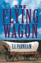 The Flying Wagon