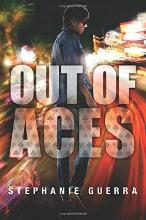 Out of Aces