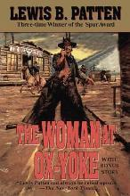 The Woman at Ox-Yoke