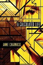 A Calculated Life
