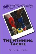 The Winning Tackle