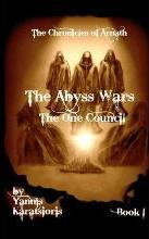 The Abyss Wars