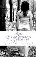 My Imperfection Confessions