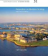 Perspectives on Maritime Strategy