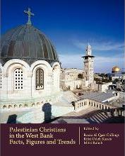 Palestinian Christians in the West Bank