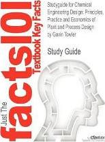 Studyguide for Chemical Engineering Design