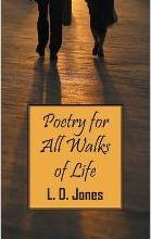 Poetry for All Walks of Life