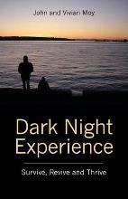 Dark Night Experience