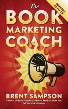 The Book Marketing Coach