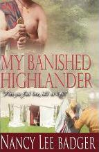 My Banished Highlander