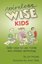 Wireless-Wise Kids