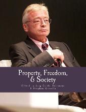 Property, Freedom, & Society