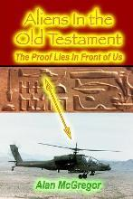 Aliens in the Old Testament
