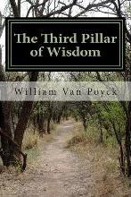 The Third Pillar of Wisdom