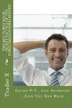 The Best Forex Book