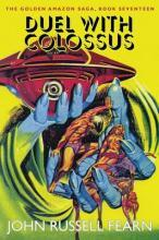 Duel with Colossus