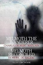 Melmoth the Wanderer and Melmoth Reconciled