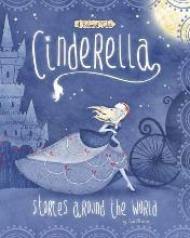 Cinderella Stories Around the World