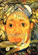 From Disaster to Hope