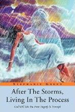 After the Storms, Living in the Process