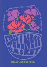 The Wellness Basket