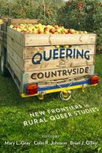 Queering the Countryside
