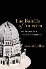 The Baha'is of America