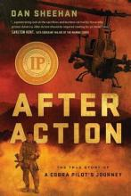 After Action