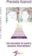 The Universe of Safety