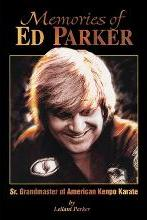 Memories of Ed Parker