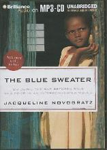 Read or download the blue sweater book. - Free Pdf Bokks - Read ...