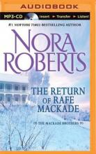 The Mackade Brothers: Devin & Shane : Nora Roberts : 9780373281763