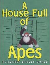 A House Full of Apes