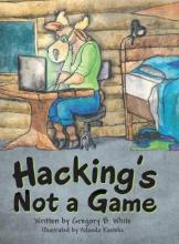 Hacking's Not a Game
