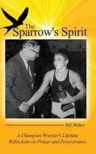 The Sparrow's Spirit