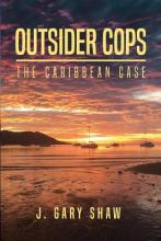 Outsider Cops