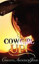 Cowgirl Up!
