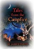 Tales from the Campfire