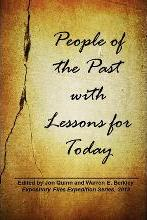 People of the Past with Lessons for Today