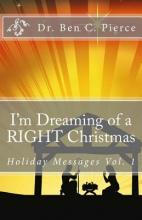 I'm Dreaming of a Right Christmas