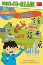 Living in . . . China